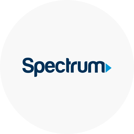 About Charter Communications