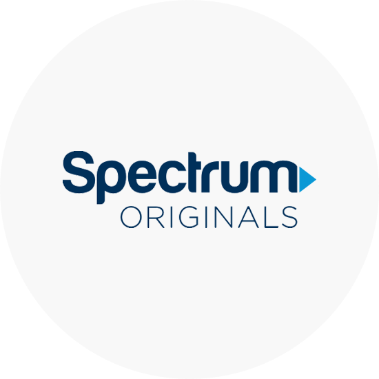 Spectrum Originals