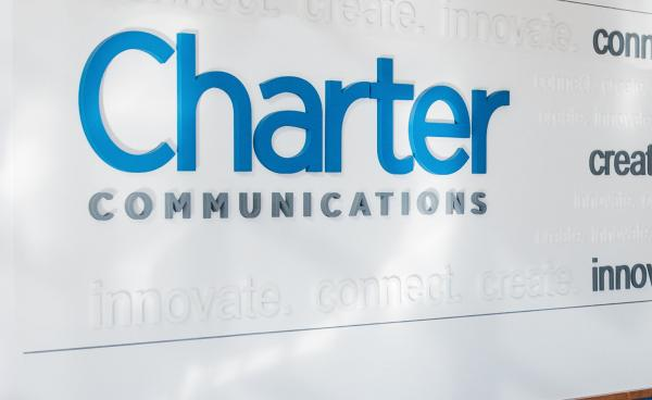 Charter To Offer Free Access To Spectrum Broadband And Wi Fi For 60 Days For New K 12 And College Student Households And More