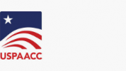 United States Pan Asian American Chamber of Commerce